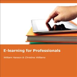 E-learning for Professionals