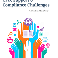 CPD: Support and Compliance Challenges